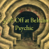 GET 50% Off at Beltchingley Psychic