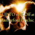 GET UP TO 10% Off at East Rutherford Psychic