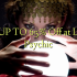 GET UP TO 65% Off at Lostine Psychic