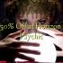 Get 50% Off at Horizon City Psychic