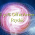 SAVE 50% Off at Arrow Point Psychic