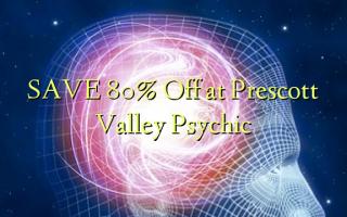 СКИДКА 80% в Prescott Valley Psychic