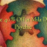 Save 40% Off at Mila Doce Psychic