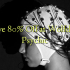 Save 80% Off at Wolfdale Psychic