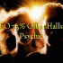 UP TO 75% Off at Hallsville Psychic