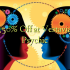 Enjoy 50% Off at Vestavia Hills Psychic
