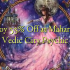 Enjoy 55% Off at Maharishi Vedic City Psychic