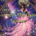 Get up to 25% Off at Quinnimont Psychic