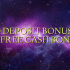 NO DEPOSIT BONUSES AND FREE CASH BONUSES
