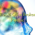 SAVE 20% Off at Broken Bow Psychic