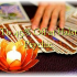 Up To 45% Off at Halstead Psychic