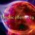 Psychic inatoa 2019